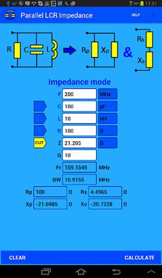 Image 9 of Electronics Toolbox