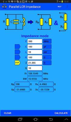 Image 10 of Electronics Toolbox
