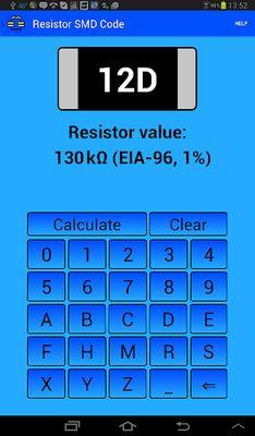 Image 11 of Electronics Toolbox