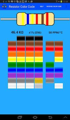 Image 12 of Electronics Toolbox
