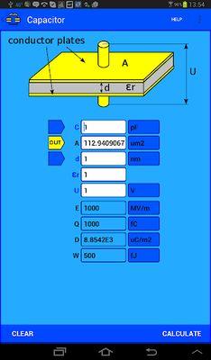 Image 13 of Electronics Toolbox