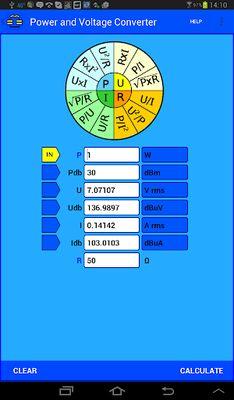 Image 15 of Electronics Toolbox