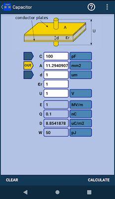 Image 3 of Electronics Toolbox