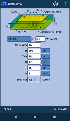 Image 7 of Electronics Toolbox