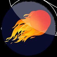Ícone do Ultimate Arkanoid Lite