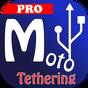 Moto Tethering USB Pro ★ root 2.0