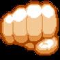 Punch Quest  APK