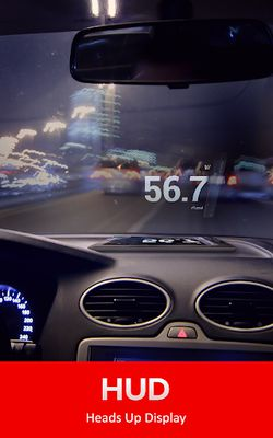 Image 10 of Speed Tracker