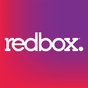 Redbox 9.29.1