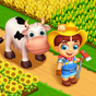 Family Farm Seaside 6.2.000