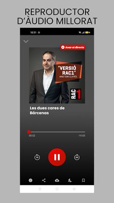 Image 8 of RAC1 Official