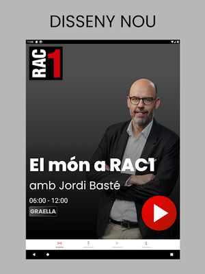 Image 4 of RAC1 Official