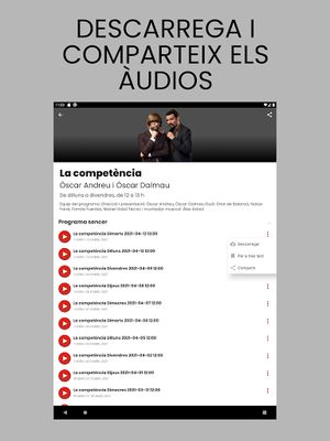 Image 1 of RAC1 Official