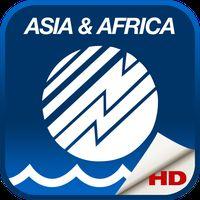 Ikon Boating Asia&Africa HD