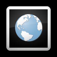 Ícone do Photo Browser
