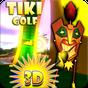 Tiki Golf 3D FREE 4.3