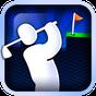 Súper Stickman Golf 2.2