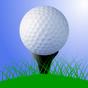 Mini Golf'Oid Free 5.0