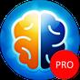 Игры ума Pro (Mind Games Pro)
