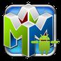 Mupen64Plus AE (N64 Emulator)