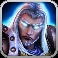 Ícone do SoulCraft - Action RPG