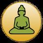 Medigong - Gong de méditation 1.9