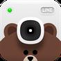 aillis (예전 LINE camera) 14.2.13