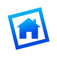 Homesnap Real Estate & Rentals icon