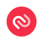 Authy 2-Factor Authentication 24.2.2