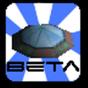 Beta Invaders 3D - Game 3D  APK
