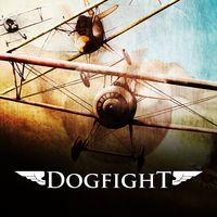Dogfight apk icon