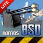 Battleship Destroyer Lite 3.0