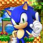Sonic 4™ Episode I 1.5.0