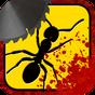 iDestroy Swat: Battle Terror  APK