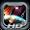 Asteroid Defense Classic