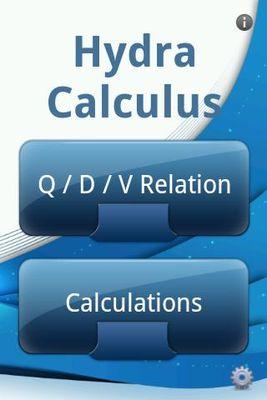 Image 2 of Hydra Calculus
