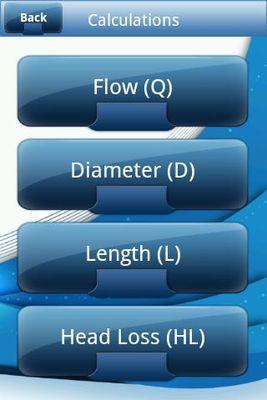 Hydra Calculus Image 1