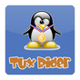 Tux Rider – Android Edition 1.5.0