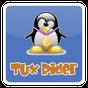 Tux Rider 1.5.0