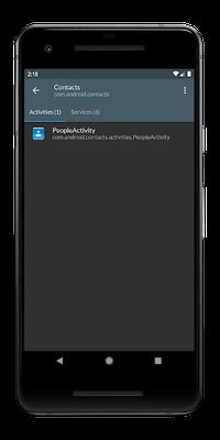 Image 1 of CCSWE App Manager Pro License
