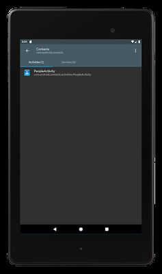 Image 5 of CCSWE App Manager Pro License