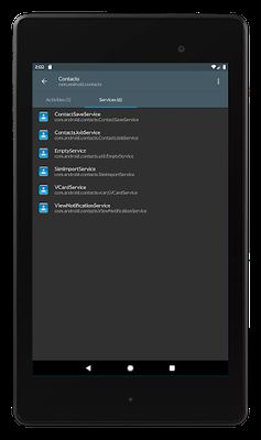 Image 6 of CCSWE App Manager Pro License