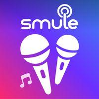 Ikona Sing! Karaoke by Smule