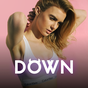 DOWN - Dating