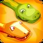 무료 스네이크 3D의 복수  (Snake) 1.9.0