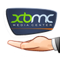 Kodi/XBMC Server (host) - Paid