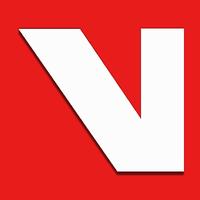 Icône de Hide Pictures & Videos - Vaulty
