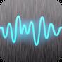 EMP Detector(Free)  APK