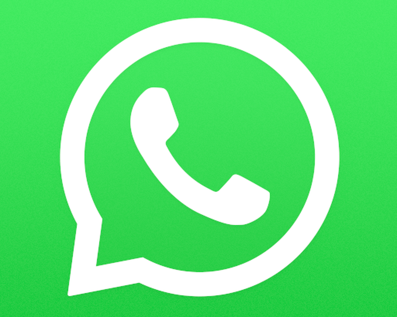 WhatsApp Messenger APK - Free download app for Android