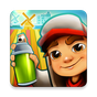 Subway Surfers 1.116.1